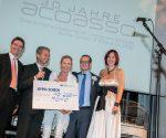 ACO-ASSO Jahrestagung 2013 [001]