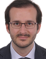 Alexander Perathoner