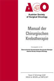 ACO ASSO Manual 2011