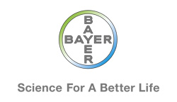 Bayer - Science for a better Life