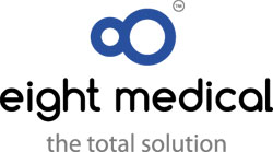 EightMedical