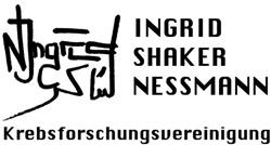 """""""Ingrid-Shaker-Nessmann"""