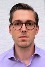 Dr. Matthias Paireder