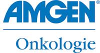 AMGEN Onkologie