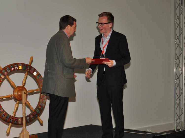 ACO-ASSO-Preis 2014