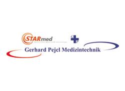 Pejcl-Medtechnik + Starmed