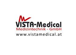 Vista-Medical