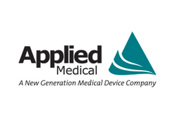 Appplied Medical