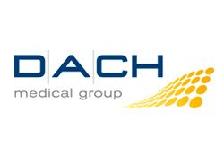 DACH-Medical-Group