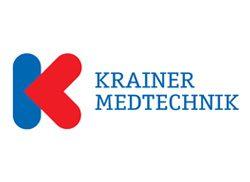 Krainer-Medtechnik