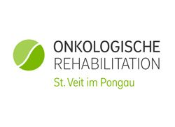 Onkologische-Rehabilitation