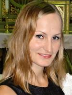 Marta Belisova