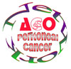 PeritonealCancerNetwork