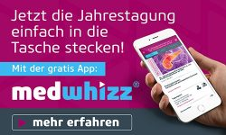 medwhizz App