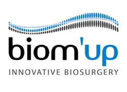 Biom'up