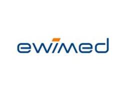 Ewimed