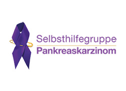 Selbsthilfegruppe Pankreaskarzinom