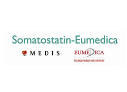 Somatostatin-Eumedica