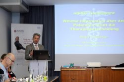Prim. Univ.-Prof. Dr. Thomas Grünberger