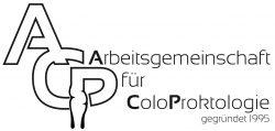 Arbeitsgemeinschaft für ColoProktologie