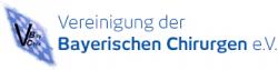 Vereinigung der bayerischen Chirurgen
