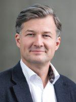 Martin W. Bodingbauer