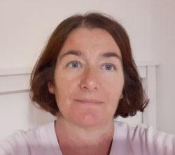 Mag. Claudia Gruber