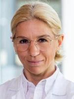 Stephanie Strobl