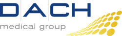 D|A|CH Medical Group