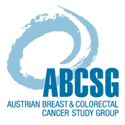 ABCSG - Austrian Breast & Colorectal Cancer Study Group