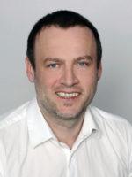Klemens Rohregger