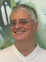 OA Dr. Günther Klein