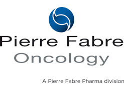 Pierre Fabre Oncology