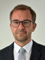r. Helwig Wundsam